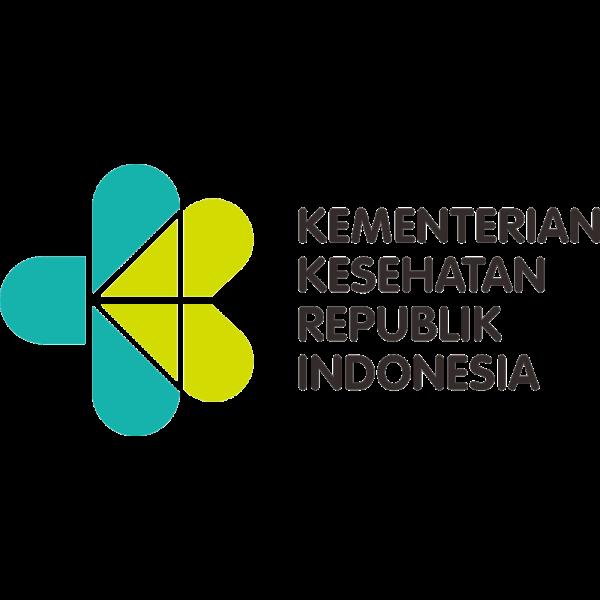 Alur Pendaftaran CPNS Kementerian Kesehatan Indonesia Lulusan SMA SMK D3 S1 S2 S3