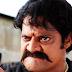 Ravi shankar actor, height in feet, wiki, age, biography