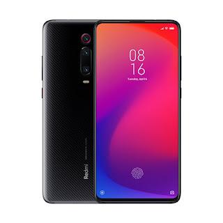 Xiaomi Redmi K20 Price
