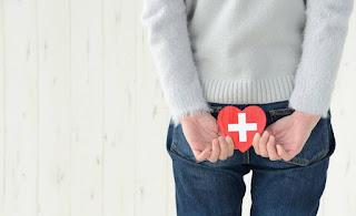 Obat Pengempes Ambeien Super Ampuh Di Apotik Oles Untuk Pria Dan Wanita