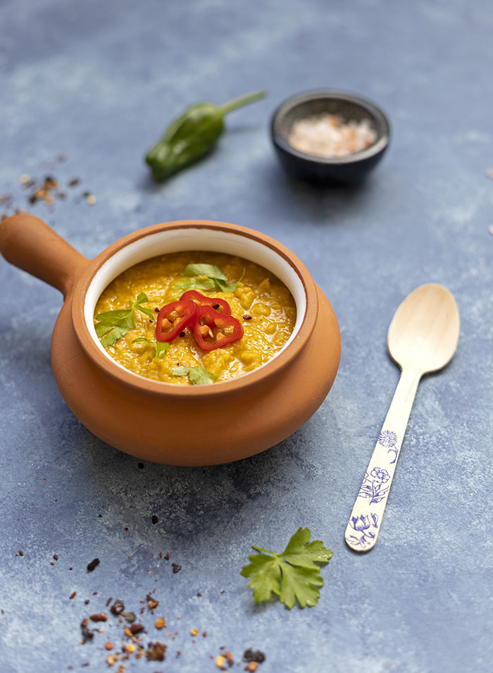 zupa kukurydziana przepis