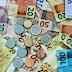 Projeto do IR pode reduzir arrecadação em R$ 46,7 bilhões