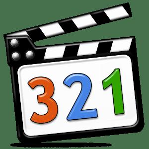 تشغيل مختلف صيغ الصوت والفيديو