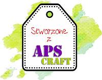 http://apscraft.blogspot.ie/p/stworzone-z-apscraft.html