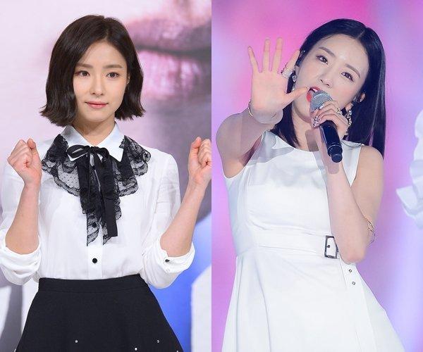 Shin Se Kyung ve Bomi'nin gizli görüntülerini çeken suçlu iki yıl hapis cezası alabilir