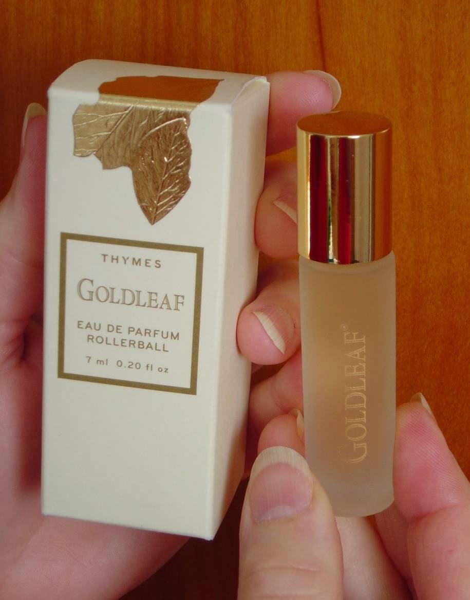 Thymes Gold Leaf Eau de Parfum Rollerball.jpeg