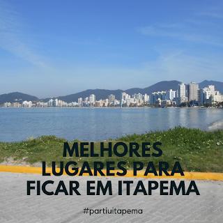 Itapema Santa Catarina