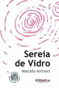 http://livrosvamosdevoralos.blogspot.com.br/2015/10/resenha-sereia-de-vidro.html