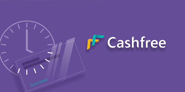 In a cash-guzzling sector, payment gateway Cashfree consistently clocks profits