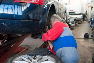 Grand Junction Workers Compensation Attorney
