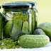 Pickles Nutritional Benefits