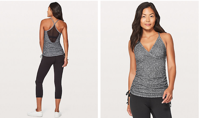 lululemon full-freedom-tank