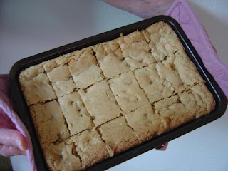 Butterscotch Bars sideways in pan.jpeg