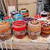 Juguetes de madera, artesanías con historia y tradición en el estado de México