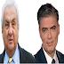 Άγρια δικαστική διαμάχη Ν.Ευαγγελάτου - Δ.Κοντομηνά
