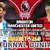 Prediksi Brighton vs Manchester United 01 Juli 2020 Pukul 02:15 WIB