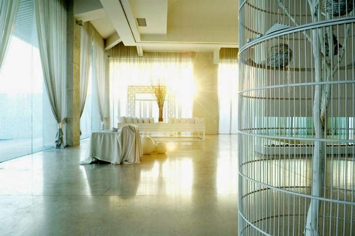 pellmell cr ations comment bien choisir ses rideaux. Black Bedroom Furniture Sets. Home Design Ideas