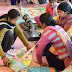 Cabinet Introduced' Pradhan Mantri Mahila Shakti Kendra' Scheme