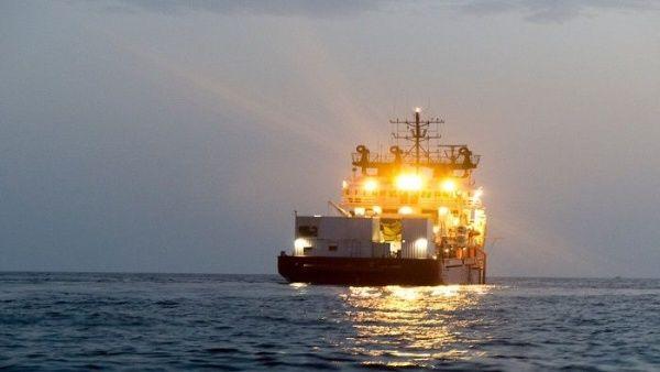 Italia autoriza desembarco de 182 migrantes en puerto Messina