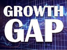 Growth Gap - Source: http://www.jec.senate.gov/republicans/public/index.cfm?p=PressReleases&ContentRecord_id=b8bc3dbf-9cb9-406e-b750-ed024476208f