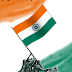 15th August,Independence Day India Flag Hoisting Rules.