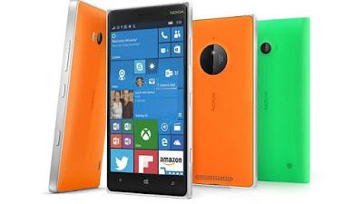 Windows 10 Mobile chega ao fim de sua vida útil na terça-feira