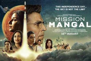 Mission mangal movie download | Mission mangal movie download 480p