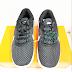TDD449 Sepatu Pria-Sepatu Lari -Sepatu Nike  100% Original