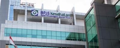 Alamat Kantor BPJS Jakarta Barat - jasaseopurwokerto.com