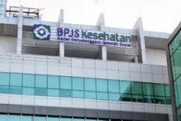 Alamat Kantor BPJS Jakarta Barat Paling Terbaru