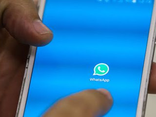 Procon-SP notifica empresas por golpes via WhatsApp