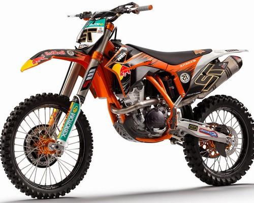 Modifikasi klx 150 supermoto motor kawasaki buat adventure