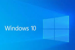 Cara menghentikan update windows 10