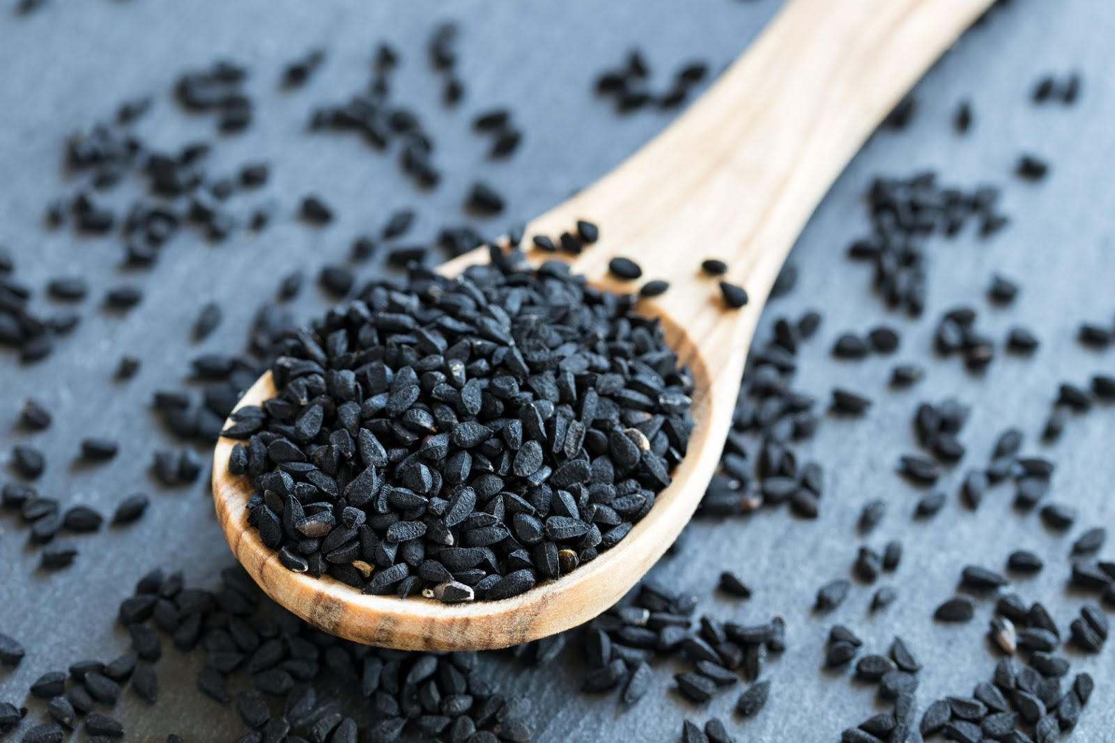 BUY EGYPTIAN BLACK SEEDS