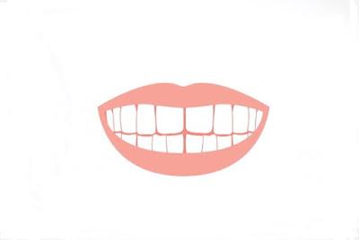 orthodontiki-diorthosi-me-aorata-siderakia