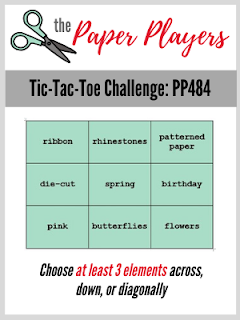 http://thepaperplayers.blogspot.com/2020/03/pp484-tic-tac-toe-challenge-from-joanne.html