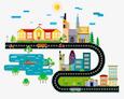 La disciplina urbanistica non è morta. Contributi al dibattito