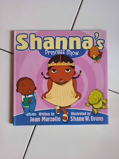 Buku Anak Import by Jean Marzollo