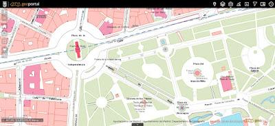 https://geoportal.madrid.es/IDEAM_WBGEOPORTAL/dataset.iam?id=db0eff06-db80-11e8-97c8-ecb1d752b636