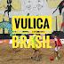 «Живёт улица, Живёт Минск!» - урбанистика, муралы и бразильские художники на фестивале VULIСA BRAZIL