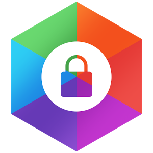 HexLock 1.8.3.30 APK Free Download for Android | HexLock App Lock and Photo Vault