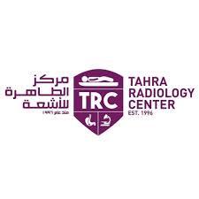 https://anawein.blogspot.com/2019/09/tahra-radiology-center.html