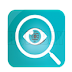 Spy Human Tracker APK Download For Android