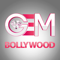 GEM Bollywood