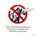 Roncador: Blog recebe reclamação sobre o serviço de transporte de pacientes