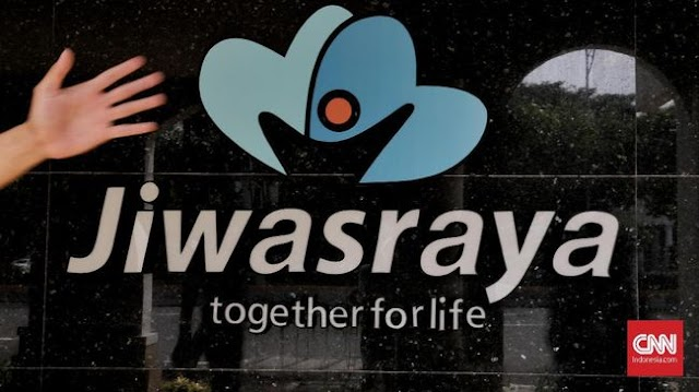 Demokrat Tak Terima Audit Jiwasraya: BPK Masuk Angin