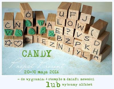 http://projectprezent.blogspot.com/2016/05/nowosci-alfabet-z-polskimi-znakami-candy.html#comment-form