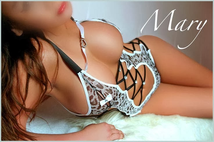 Escort agencies in New York City - United States of
