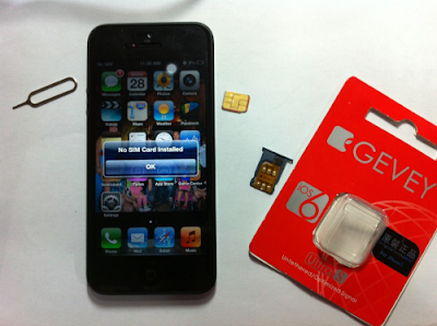 Sim ghep iphone 5s gia re tai ha noi
