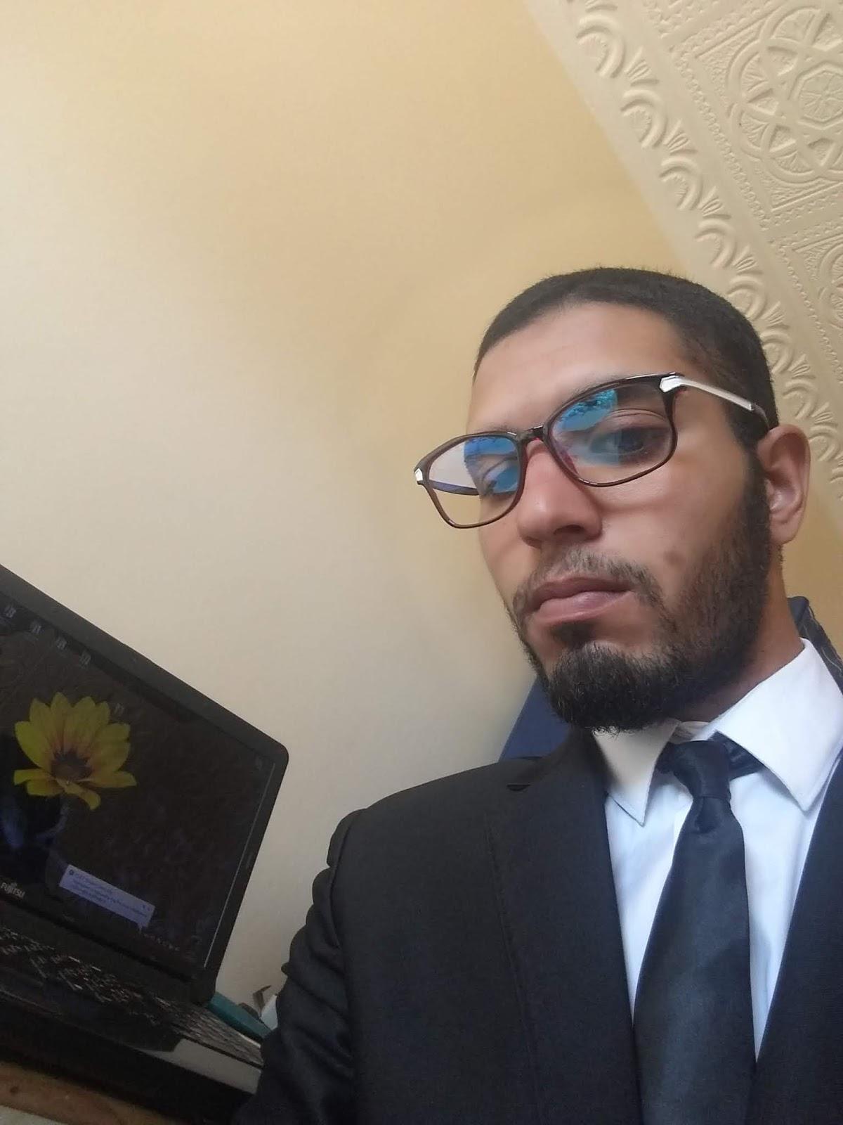 Photo of دور القضاء في بيوعات الأصول التجارية